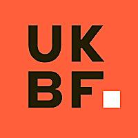 UK Business Forums » Ecommerce Forum