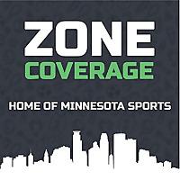 Zone Coverage » Minnesota United FC