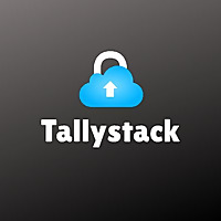 Tallystack.in | Tally On Cloud and Tally On MAC Hosting Soultion