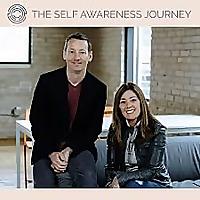 The Self Awareness Journey Podcast