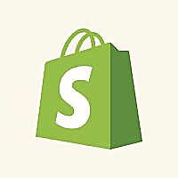 Shopify » Dropshipping