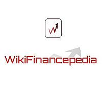 WikiFinancepedia