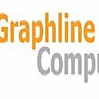 Graphline Computers » Tally