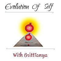 Evolution Of Self