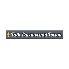 Talk Paranormal | Supernatural Forum and Discussions