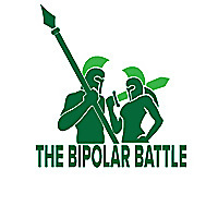 The Bipolar Battle