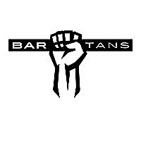 Bartans