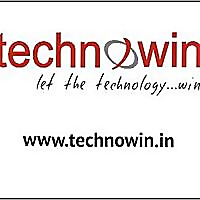 Technowin Solutions » Tally