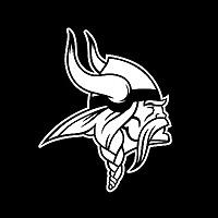 Minnesota Vikings | Vikings Latest News