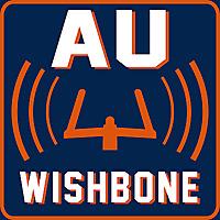 AU Wishbone | Auburn Football