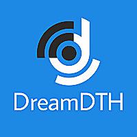 DreamDTH.com » TV Shows & Programs