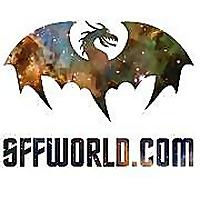 SFF World » Writing
