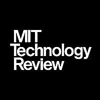 Technology Reviewer