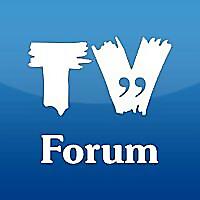 TV Forum | TV Home Forum