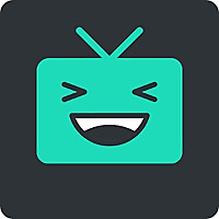 Poiunt.com | Online Funny Video Clips And Short Comedy Skits For You