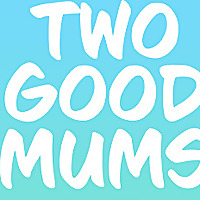 Two Good Mums