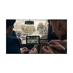 Nintendo Switch Forums