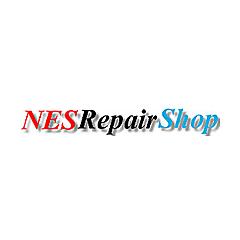 NES Repair Shop   Nintendo Forums for Parts, Repairs & Support
