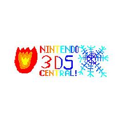 Nintendo 3DS Central