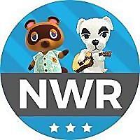Nintendo World Report Forums