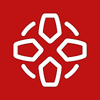 IGN Boards » Nintendo Lobby
