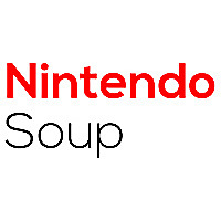 NintendoSoup Forum