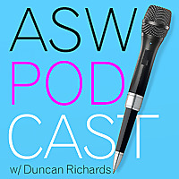 Australian Screenwriters Podcast