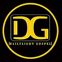 DAILYLIGHT GOSPEL