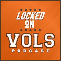 Locked On Vols