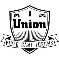 Union Video Game Forums » Xbox