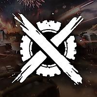 Crossout » Xbox