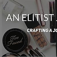 An Elitist Journal