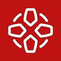 IGN Boards » Xbox Lobby