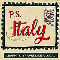 PS Italy