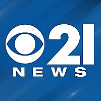WHP CBS 21 Harrisburg