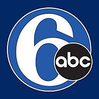 6abc Philadelphia » Harrisburg News