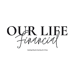 Our Life Financial