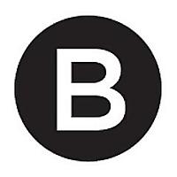 TheBurg » News