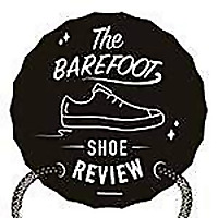 The Barefoot Shoe Reviews