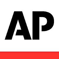 The Associated Press » Harrisburg