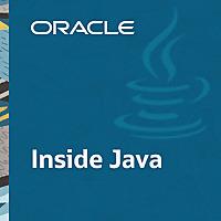 Inside Java
