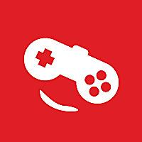 VGR » Playstation