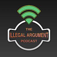 Illegal Argument