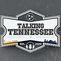 Talking Tennessee