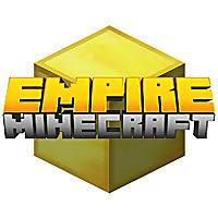 Empire News