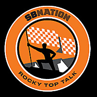 Rocky Top Talk | for Tennessee Volunteers fans