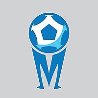 MLS Multiplex » Portland Timbers