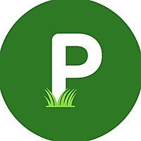 Patch » Spokane