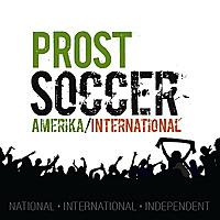 Prost Amerika » Portland Timbers