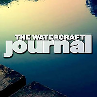 The Watercraft Journal | The ONLY Daily Personal Watercraft Magazine